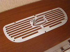 """TOYOTA CELICA ST205 GT-FOUR GT4 BONNET HOOD GRILLE GRILL TRAY VENT """"Dragon"""""""