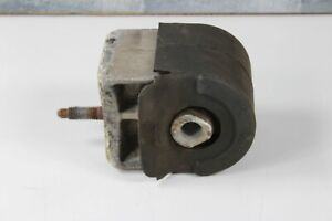 2007-2014 Ford Expedition  Motor Mount Left Right  7L146H028FF OEM