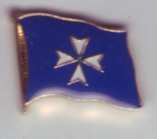 Amalfi,Flaggenpin,Flagge,Pin,Amalifiküste in Italien,Kampanien