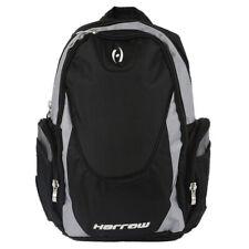 Harrow Havoc Indoor Sports Backpack