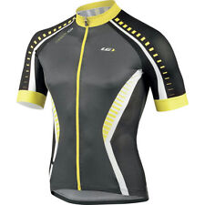 LOUIS GARNEAU ELITE CARBON CYCLING JERSEY NWT MENS MEDIUM   $160