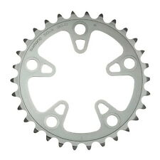 Shimano Dura Ace FC-7803 30t 92bcd triple chainring