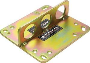 Allstar Performance Engine Lift Plate 4150/4160/4500/SpreadBore/Square Bore