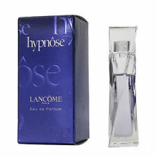 mini Hypnose by Lancome 5 ml EDP Perfume for Women New In Box