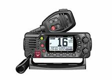 STANDARD HORIZON GX1400GB Black 25W VHF/GPS Eclipse Series