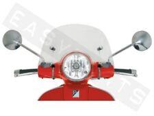 Recambios Piaggio color principal transparente para motos Vespa