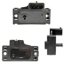 Manifold Differential Pressure Sensor AIRTEX 5S2394