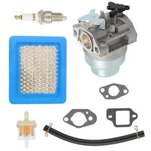 Carburettor Kit For Honda GCV135 GCV160 GC135 GC160 Engine Lawnmower Carbs ~