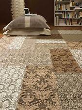 11079-Carpets Tappeto Modern  ELEGANTE LUSSO Damasque 240x170 Galleria Farah1970