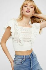 ffed4d9bd2 Free People products for sale
