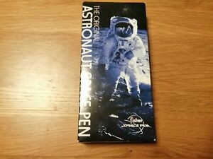 Fisher Space Pen - The Original Astronaut Space Pen - AG7    BRAND NEW