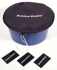 Bubble Bowls Dri-Shake 160 - 160 Micron Dry Ice Extraction Shaker - Dry Sifter