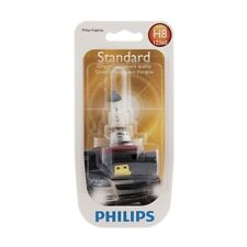 Philips H8C1 Headlight