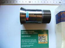 'Neukomm' collet guida Bush 17.70 mm diam 1718
