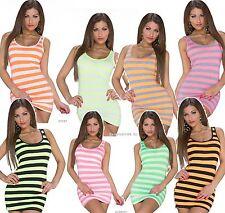 Damen-Trägertops aus Polyester figurbetonte Damenblusen, - tops & -shirts