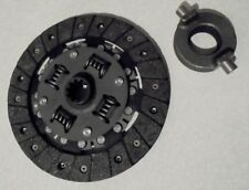 MG Magnette ZA, ZB & Mk3     CLUTCH PLATE & RELEASE BEARING   (1954- 61 Only)