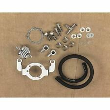 Drag Specialties DS-289082 Crankcase Breather/Support Bracket Kit