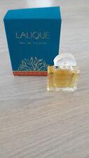 Mini parfum Lalique EDT 4,5ml + box