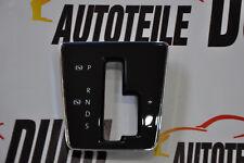 VW Phaeton 3D Automatik Anzeige Schalthebel chromglanz 3D0 713 109 C 3D0713109C