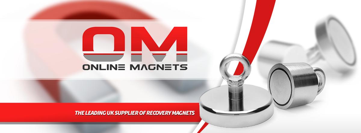 Online Magnets