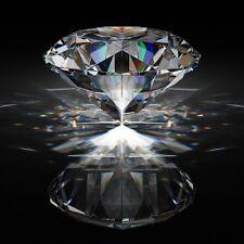 5 diamants 2.70mm - VVS/E - SUPERBES !!!!