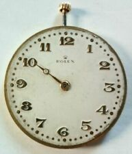 Altro accessori per orologi