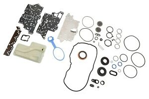 Automatic Transmission Seals and O-Rings Kit ACDelco GM Original Equipment