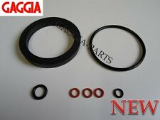Gaggia Parts – Repair Kit for Gaggia Classic, New Baby