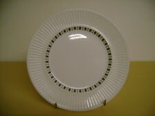 JOHNSON BROS SALAD PLATE IN EMBASSY PATTERN