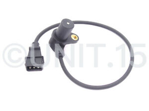 VW Golf MK3 Corrado VR6 2.8 2.9 (89-98) Crankshaft Speed Crank Position Sensor