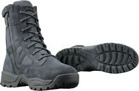 68b40b60c7e1cb Converse Men s Tactical Duty Boots - Multiple Styles - Limited ...