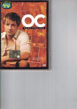 DVD - OC - PRIMA STAGIONE - DISCO 1 - 2006