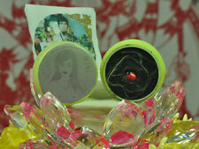 Magic Ghost charming Beewaxs See Puang Love sex balm occult sorcery thai amulet