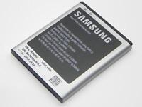 BATTERY FOR SAMSUNG GALAXY S2 EB-L1A2GBU 1650MAH SAMSUNG