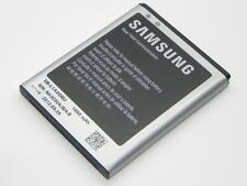 SAMSUNG EB-L1A2GBU BATTERY FOR GALAXY S2 I9100 1650mAh Used
