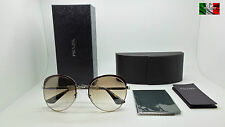 PRADA CINEMA EVOLUTION SPR54S color UF6-4O0 occhiale da sole da donna TOP LUG16