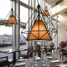 Kitchen Pendant Light Bedroom Lamp Home Pendant Lighting Modern Ceiling Lights