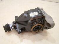 BMW oem Rear axle drive F20 F21 F30 F31 F34 Hinterachsgetriebe R012824 7605591