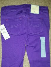 NWT babyGap skinny fit jeans..adj. waist...so cute...size 3 years