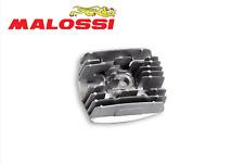 Culasse MALOSSI haute compression PEUGEOT 103 SP MVL Vogue SPX RCX NEUF 384734