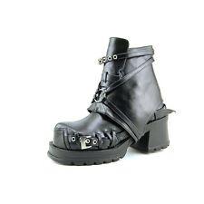 Demonia Women's Synthetic Shoes