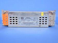 Block Hlv 110-500/30 Emi Filter 3 phase