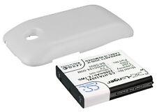 NEW Battery for HTC A320E Desire C 35H00194-00M Li-ion UK Stock