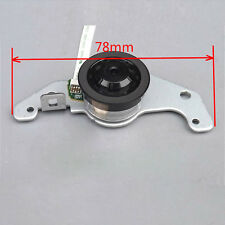 1PCS DC5V-12V Micro Brushless Motor CD-ROM Drive Spindle Motor without Hall