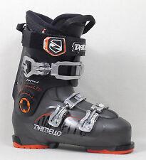TECHNICA Viva Allmountain Skischuh Damen 27 / EU 42 Qe0393On