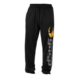 GASP Original Mesh Pants  Herren Trainingshose Sporthose Fitnesshose Gym Fitness