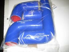 International Acco 2350G series Silicone Water Hose Kit for Engine
