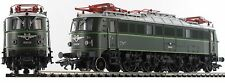 MARKLIN HO 37684 Electric Locomotive. Reihe 1018.0, ÖBB MFX NEW