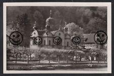 315R  AK  Ansichtskarte  Bad Ems      Russische Kirche      Rheinland-Pfalz