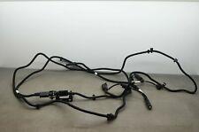 AUDI A4 A5 B9 2.0 TDI ADBlue Cable Harness OEM 04L131960B 8W0131961A 8W0131962